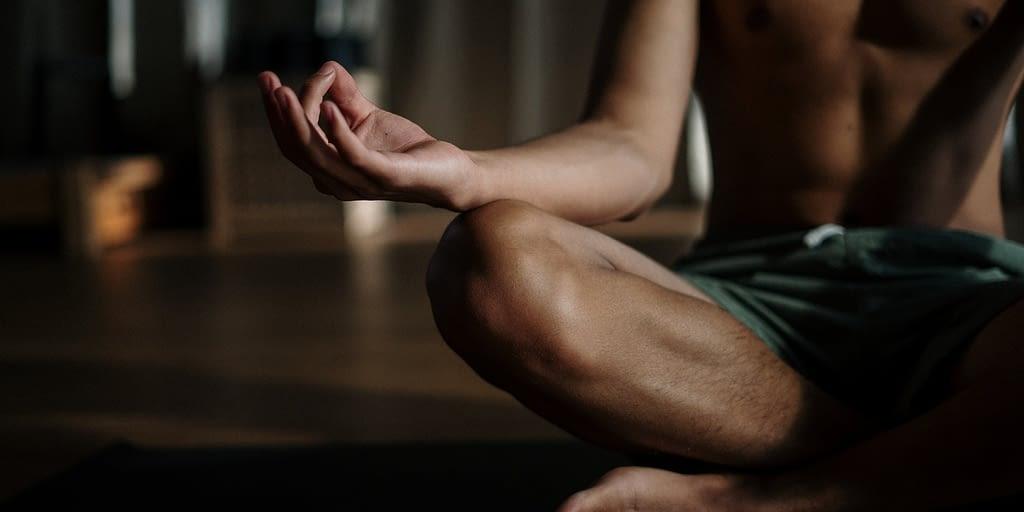 meditate-daily