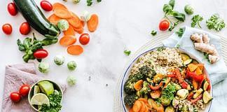 immunity-boosting super foods