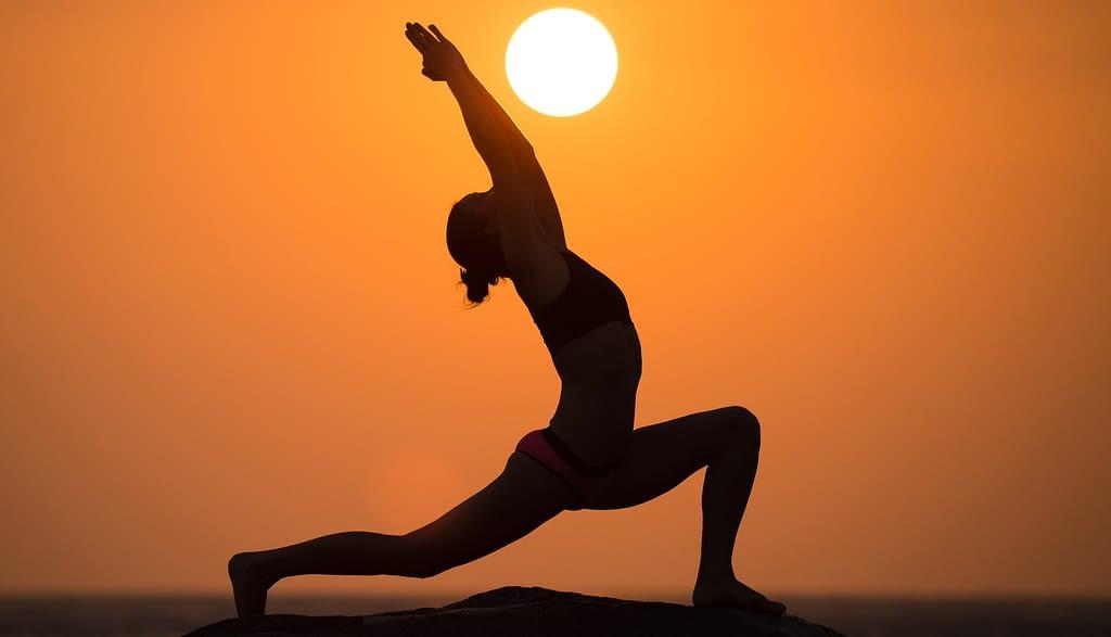 exercise-yoga