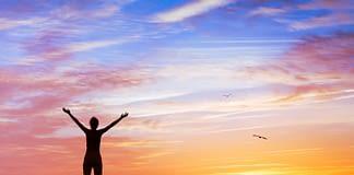 rejuvenate and live