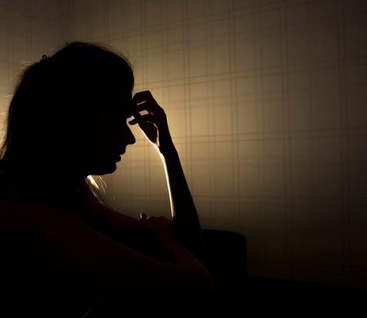 Stigma towards mental illness